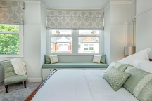 AG_Interiors_Kew_Surrey_bedroom