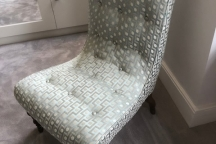 AG_Interiors_Kew_Surrey_chair