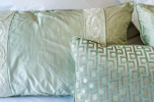 AG_Interiors_Kew_Surrey_cushions