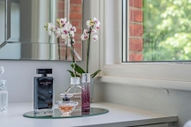 AG_Interiors_Kew_Surrey_dressing_table