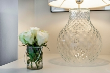 AG_Interiors_Kew_Surrey_lamp