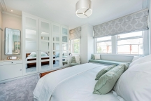 AG_Interiors_Kew_Surrey_master_bedroom