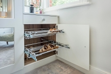 AG_Interiors_Kew_Surrey_shoe_storage