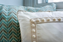 AG_Interiors_Kew_Surrey_soft_furnishings_cushions