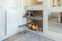 AG_Interiors_Kew_Surrey_storage