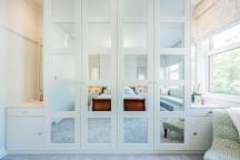 AG_Interiors_Kew_Surrey_wardrobe