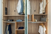 AG_Interiors_Kew_Surrey_wardrobe_storage