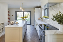 AG Interiors - New Milton, Hampshire