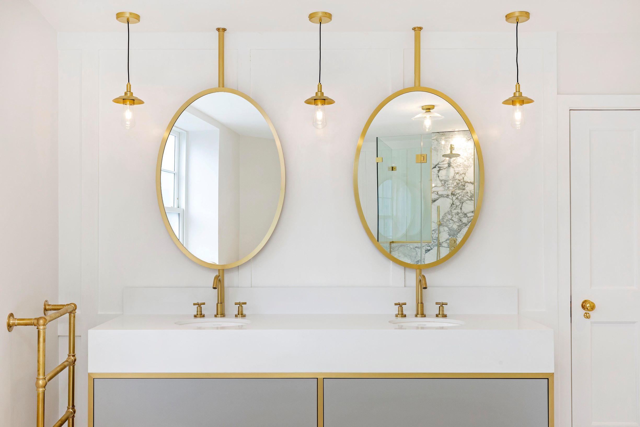 Ann Gibbons Interior Design, Richmond Green, London
