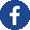Follow AG Interiors on Facebook